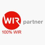 Logo Wir Partner