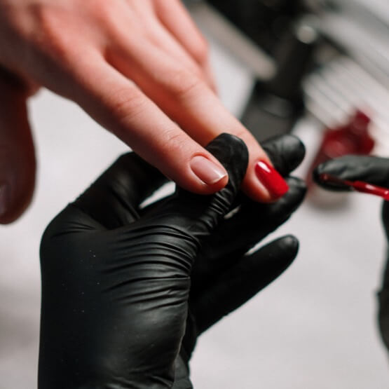 Pasadena Manicure Pedicure