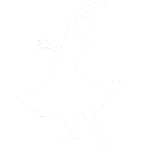 Pasadena Dance Academy